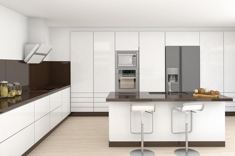 Serveis guinardo reformas todo lo que necesites para for Todo para tu cocina