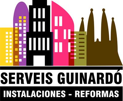 Serveis Guinardo