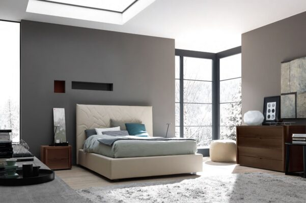 Coste reformar dormitorio Barcelona